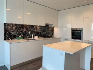 """Photo 3: 4903 1955 ALPHA Way in Burnaby: Brentwood Park Condo for sale in """"AMAZING BRENTWOOD"""" (Burnaby North)  : MLS®# R2494602"""