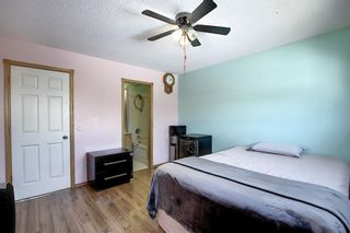 Photo 20: 1016 Country Hills Circle NW in Calgary: Country Hills Detached for sale : MLS®# A1049771