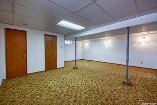 Photo 19: 210 Montreal Street North in Regina: Churchill Downs Residential for sale : MLS®# SK834198