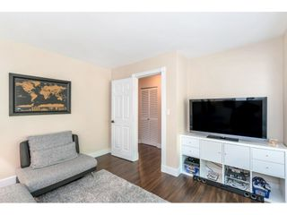 Photo 13: 4662 197 Street in Langley: Langley City House for sale : MLS®# R2561402