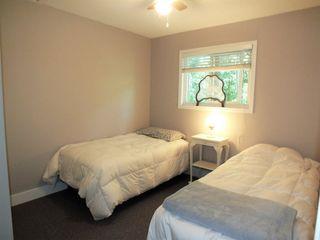 Photo 15: 66582 SUMMER Road in Hope: Hope Kawkawa Lake House for sale : MLS®# R2267491
