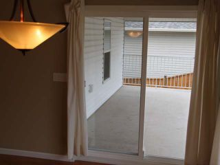 Photo 4: Kamloops Bachelor Heights home, quick possession