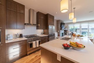 Photo 44: 2707 1 Avenue NW in Calgary: West Hillhurst Detached for sale : MLS®# A1060233
