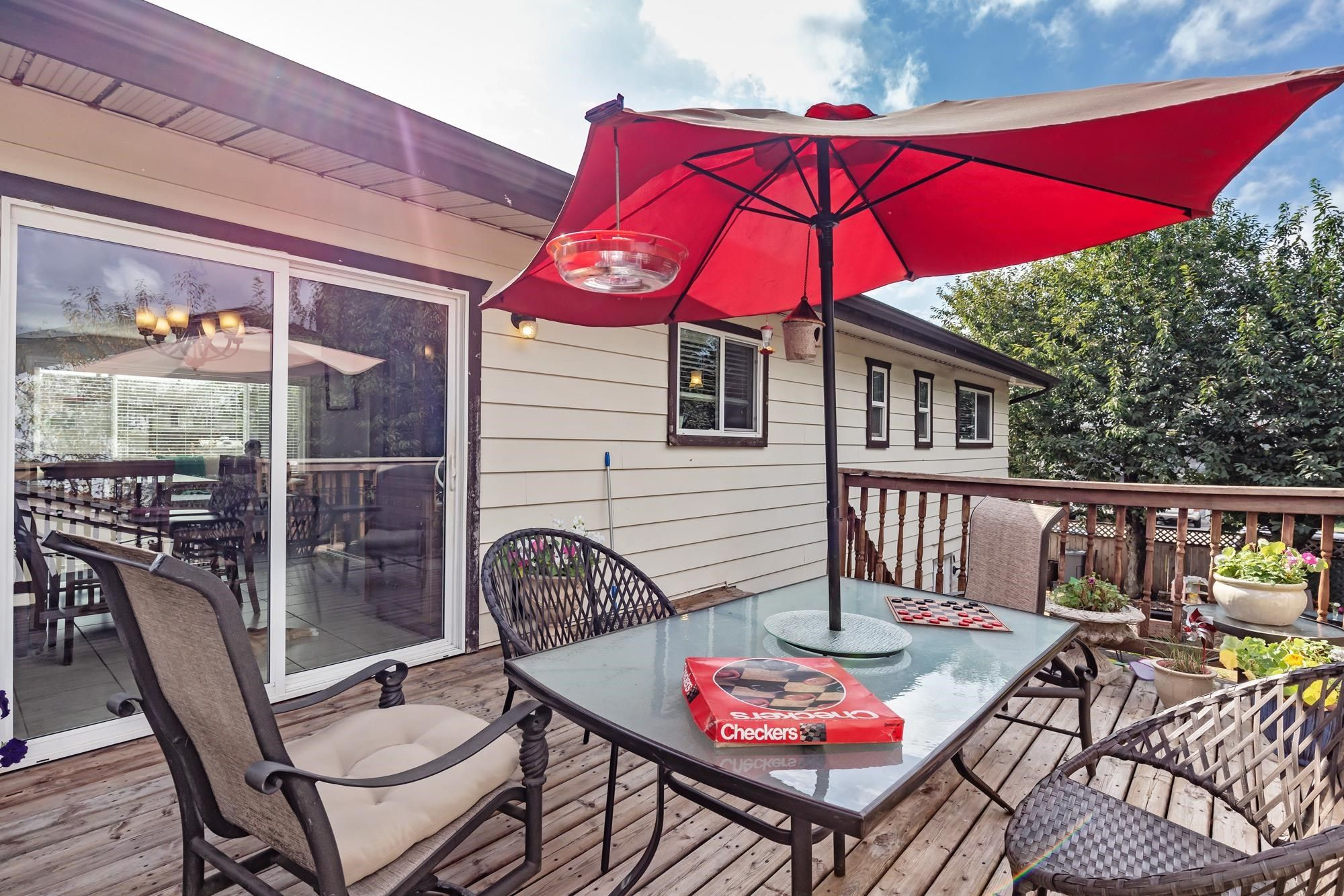 Photo 27: Photos: 32319 ATWATER Crescent in Abbotsford: Abbotsford West House for sale : MLS®# R2609136
