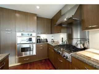 Photo 4: 1003 3355 CYPRESS Place in West Vancouver: Cypress Park Estates Condo for sale : MLS®# V931412