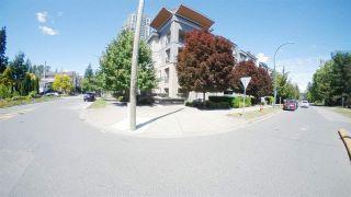 Photo 12: 315 13321 102A Avenue in Surrey: Whalley Condo for sale (North Surrey)  : MLS®# R2591566