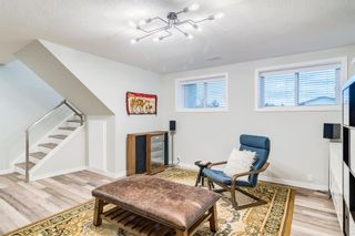 Photo 34: 6303 Thornaby Way NW in Calgary: Thorncliffe Detached for sale : MLS®# A1149401