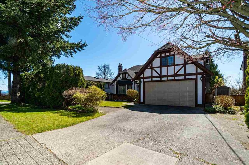 FEATURED LISTING: 2214 DAWES HILL Road Coquitlam