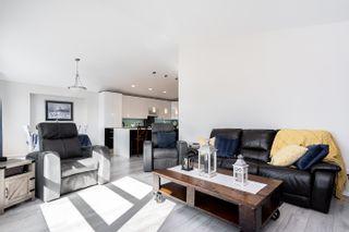 Photo 10: 291 West Bonaventure Drive in Winnipeg: Bonavista House for sale (2J)  : MLS®# 202107040
