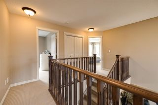 Photo 17: 1163 TORY Road in Edmonton: Zone 14 House for sale : MLS®# E4242011