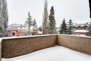 Photo 23: 503 Woodbriar Place SW in Calgary: Woodbine Detached for sale : MLS®# A1062394