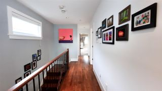 Photo 7: 3755 W 39TH Avenue in Vancouver: Dunbar House for sale (Vancouver West)  : MLS®# R2577603