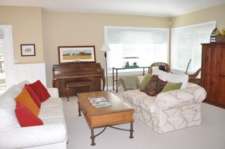 Photo 5: 4798 HEADLAND Place in West Vancouver: Caulfeild Home for sale ()  : MLS®# V824639