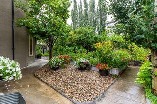 Photo 42: 19 Oak Point: St. Albert House for sale : MLS®# E4261254
