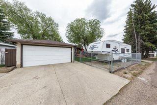 Photo 40: 9132 142 Street in Edmonton: Zone 10 House for sale : MLS®# E4246737
