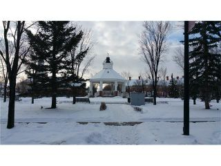 Photo 3: 52 INVERNESS Square SE in Calgary: McKenzie Towne House for sale : MLS®# C4043790