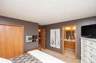 Photo 24: 1119 SUNVISTA Road SE in Calgary: Sundance House for sale : MLS®# C4129627