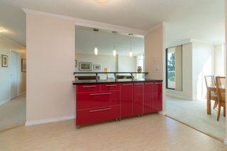Photo 14: 410 225 Belleville St in : Vi James Bay Condo for sale (Victoria)  : MLS®# 883277