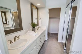 Photo 38: LINDA VISTA Townhouse for sale : 3 bedrooms : 6374 Caminito Del Pastel in San Diego
