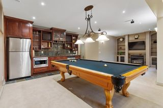 Photo 34: 181 Tuscarora Heights NW in Calgary: Tuscany Detached for sale : MLS®# A1120386