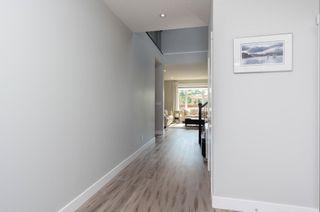 Photo 7: 20 FALCON Road: Cold Lake House for sale : MLS®# E4264703