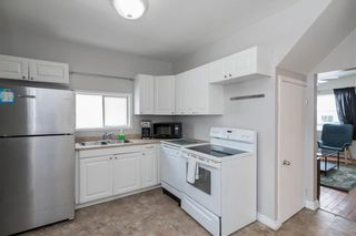 Photo 7: 656 Walker Avenue in Winnipeg: Lord Roberts Residential for sale (1Aw)  : MLS®# 202102131