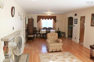 Photo 8: 22 Glenwood Avenue in Dartmouth: 12-Southdale, Manor Park Multi-Family for sale (Halifax-Dartmouth)  : MLS®# 202125195