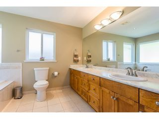Photo 22: 33583 12 Avenue in Mission: Mission BC House for sale : MLS®# R2497505
