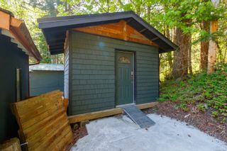 Photo 39: 851 Walfred Rd in : La Walfred House for sale (Langford)  : MLS®# 873542