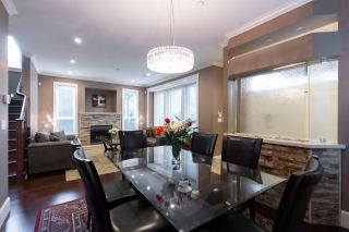 Photo 6: 3528 W 17TH Avenue in Vancouver: Dunbar House for sale (Vancouver West)  : MLS®# R2528428
