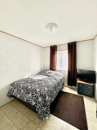 Photo 16: 111 Glendale Bay in Brandon: North Hill Residential for sale (D25)  : MLS®# 202123778