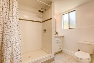 Photo 16: 11260 SEAHURST Road in Richmond: Ironwood House for sale : MLS®# R2290136