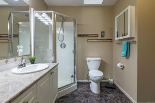 Photo 23: 3 2010 20th St in : CV Courtenay City Row/Townhouse for sale (Comox Valley)  : MLS®# 872186