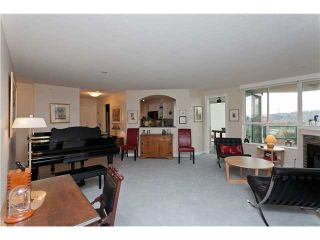 "Photo 2: # 10D 338 TAYLOR WY in West Vancouver: Park Royal Condo for sale in ""WESTROYAL"" : MLS®# V998601"