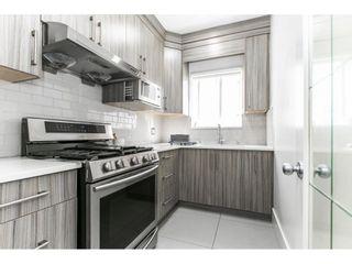 Photo 23: 6125 127 Street in Surrey: Panorama Ridge House for sale : MLS®# R2585835