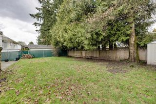 """Photo 26: 1233 ELLIS Drive in Port Coquitlam: Birchland Manor House for sale in """"Birchland Manor"""" : MLS®# R2555177"""