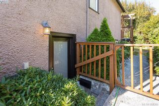Photo 12: 540 Cornwall St in VICTORIA: Vi Fairfield West House for sale (Victoria)  : MLS®# 772591