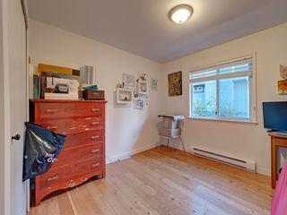 Photo 15: 3268 BEACH Avenue: Roberts Creek House for sale (Sunshine Coast)  : MLS®# R2523146