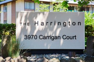 """Photo 29: 808 3970 CARRIGAN Court in Burnaby: Government Road Condo for sale in """"THE HARRINGTON"""" (Burnaby North)  : MLS®# R2616331"""