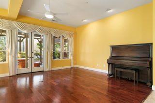 Photo 13: Condo for sale : 4 bedrooms : 2343 Orchard View Lane Lane in Escondido