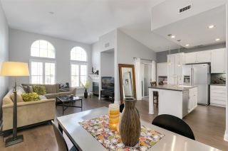 Photo 9: SCRIPPS RANCH Townhouse for sale : 2 bedrooms : 11661 Miro Cir in San Diego