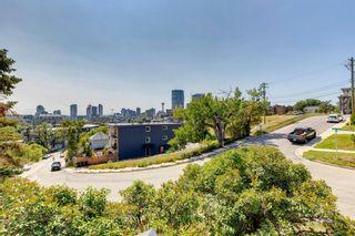Photo 3: 704 4A Street NE in Calgary: Renfrew Detached for sale : MLS®# A1140064