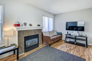 Photo 10: 388 Panatella Boulevard NW in Calgary: Panorama Hills Row/Townhouse for sale : MLS®# A1114400