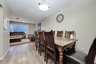 Photo 15: 2039 50 Avenue SW in Calgary: North Glenmore Park Semi Detached for sale : MLS®# C4295796