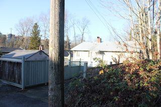 "Photo 6: 4098 KINCAID Street in Burnaby: Burnaby Hospital House for sale in ""Burnaby Hospital"" (Burnaby South)  : MLS®# R2490287"