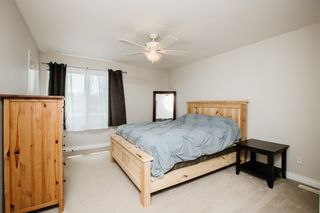 Photo 17: 24274 102A Avenue in Maple Ridge: Albion House for sale : MLS®# R2469758