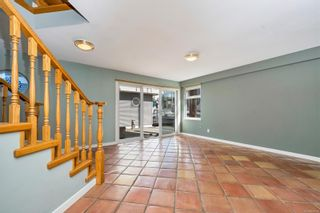 Photo 14: A26 453 Head St in : Es Old Esquimalt House for sale (Esquimalt)  : MLS®# 875708