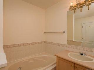 Photo 12: 502 510 Marsett Pl in Saanich: SW Royal Oak Row/Townhouse for sale (Saanich West)  : MLS®# 839197