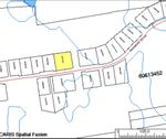 Main Photo: Lot 20 Parkwood Drive in Hubbards: 405-Lunenburg County Vacant Land for sale (South Shore)  : MLS®# 202103958