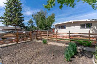 Photo 46: 11143 40 Avenue in Edmonton: Zone 16 House for sale : MLS®# E4255339